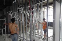 旧房易胜博网站改造、普通吊顶改装易胜博网站吊顶